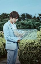 Seokjin's Messages »k.sj« by -suhology