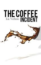 The Coffee Incident by Psychonic