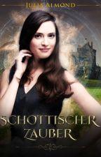 Schottischer Zauber by Almond156