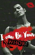 I Can be your Whore [+18 JACKSON WANG Y TÚ] by Anne_Wang