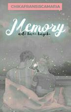 Memory - Arti Kamu Bagi by ChikaFransiscaMaria