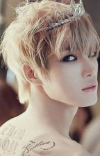 [COMPLETED][LONGFIC][YUNJAE] LABYRINTH by yunjaee