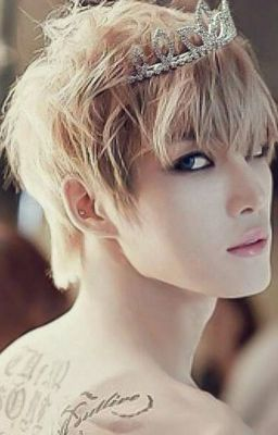 [COMPLETED][LONGFIC][YUNJAE] LABYRINTH