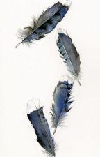 Đoản văn [Sinh tử] by phongnguyet