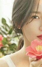 [ Big Bang - SNSD  ] Kpop Love Story by ThnhTho7