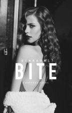 BITE by simranm17