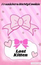 Lost Kitten {Frerard DD/LB} by FrankIeroAteMyCookie