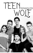 TEEN WOLF 5 by TEENWOLFFR