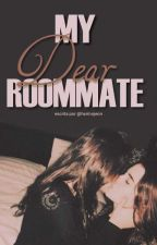 My Dear Roommate (New Version)  by harmojeon