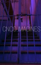 CNCO Imagines by ohsugar17