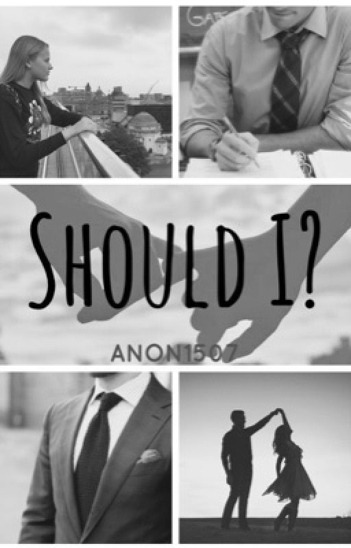 Should I? (Student/Teacher) by Anon1507