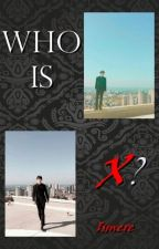 Who is X? 『N O I R 』 ★ DaeJae by Chenjaelover