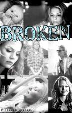Broken  by _Frozen_Wicked_