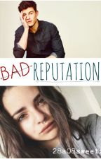 Bad Reputation  || Shawn Mendes  || by 28a08sweetz