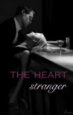 THE HEART STRANGER by Chaniago7