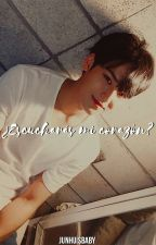 ¿Escucharás mi corazón? (Mingyu)[Adaptada] by spicyjunhui