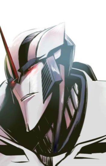 Transformers prime uncomfortable truths starscream