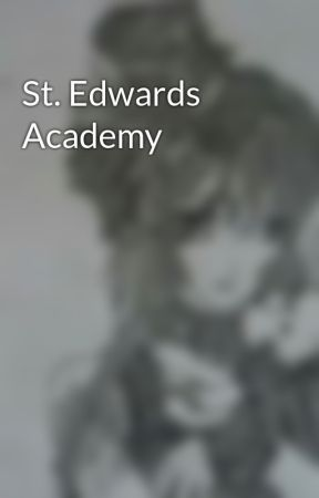 St. Edwards Academy by Blahmaster