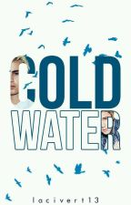 COLD WATER ( JUSTİN BİEBER / TWİTTER ) by lacivert13