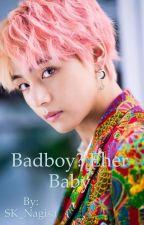 Ehemaliger Badboy Taehyung (TaeKook) by Krystal_Nyaa