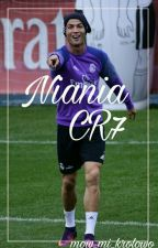 Niania || CR7 by your_babygirl_juss