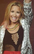 Demi Lovato IMAGINES / ONESHOTS by lovaticslovelovato