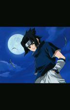 La hermana de Naruto [Sasuke y tu ] by Bianca_Uzumaki_511