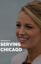 Serving Chicago by OneChicago_ff
