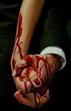 •un psicopata viene a verme• {joker y tu} by x_jokerjdr_x