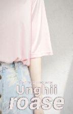 Unghii roase by whhatt