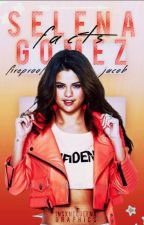 Selena Gomez facts. by fireproofjacob