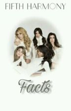 Fifth Harmony Facts by Joss_lale1303
