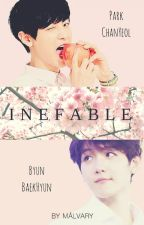 Inefable [ChanBaek] by Malvary