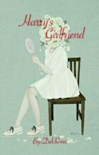 Harry's Girlfriend (Hendall) by DekRani