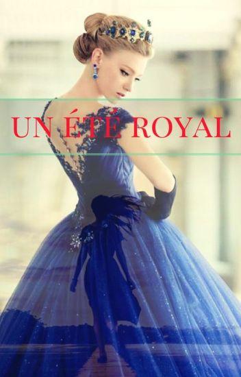 Un Été Royal
