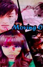 Moving On by jooee-yoonyul