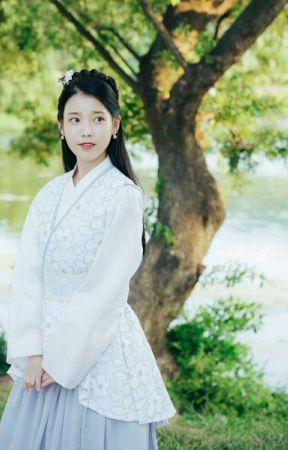 Byeol soo- Hae Soo's ''twin sister