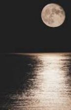 You're mine only by BrittanyAlexis3
