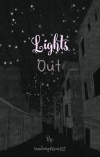 Lights Out by randomperson437