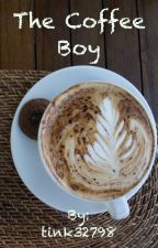 The Coffee Boy by tink32798