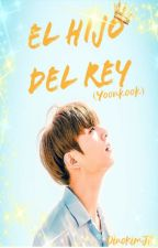 El Hijo Del Rey [Yoonkook] by DinoKimJH