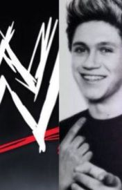 My Life (NiallHoran/WWE) by Omfg_Caniff