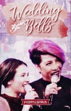 Wedding Bells | VK by viceryllevirus