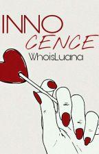 Innocence - Nate Maloley by WhoisLuana