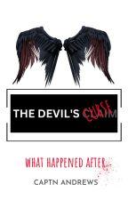 The Devil's Curse by CaptainAndrews