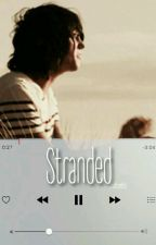 Stranded by hahahlovethis