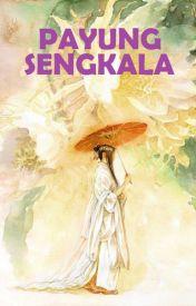 Payung Sengkala by IvanKresly