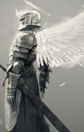 Last Hope (Percy Jackson) ON HOLD by MarvelKnight132