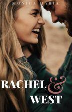 Rachel & West by Mocasweet23
