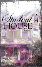 Student's House Series 01 by sarastar79